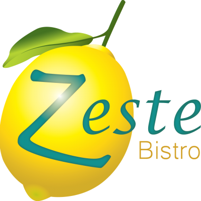 gestac-logo-Zeste-Bistro